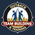 http://teambuildingmiami.net/wp-content/uploads/2020/04/partner_otbt.png